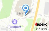 Премьер Авто