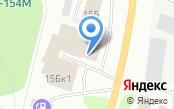Премьер Авто mitsubishi