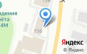 Премьер Авто LADA