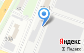 Смоленский автоагрегатный завод им. В.П. Отрохова АМО ЗИЛ