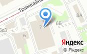 Лексус Центр Смоленск