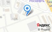 Smol_avto