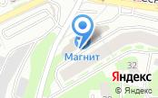 Центр охраны ЖЕНСКОГО ЗДОРОВЬЯ