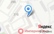 Парикмахерская на ул. Южный микрорайон