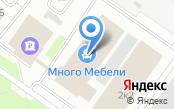 АВТОТЕХЦЕНТР ПИТ-СТОП ГРУЗОВОЙ