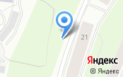 Магазин автозапчастей для УАЗ, ГАЗ, ВАЗ