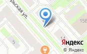 Парикмахерская Регины Алексеевой