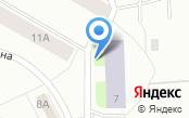 РумАвтоПартс