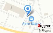 АВТО-ШАРМ