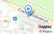 КранСтрой 32