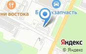 АГЗС Моно-газ