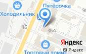 Вершина-Брянск