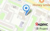 Межрайонная инспекция Федеральной налоговой службы России №5 по Брянской области