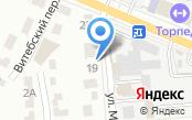 Центр кодирования Липского Виталия