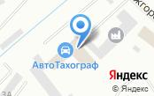 Ориор-АКС