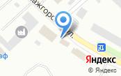 Автолидер магазин автозапчастей для УАЗ