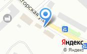 АБС ГРУПП