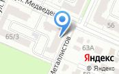 Фазис-Брянск