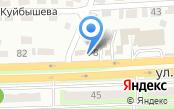 АльфаМоторс_32