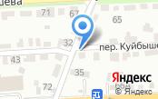 Bolido.ru