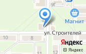 Продуктовый магазин Денисенко М.С.