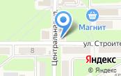 Универсальный магазин Ивашкина Г.А.