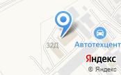 Автотехцентр на Шоссейной