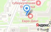 ЗАГС Бежицкого района