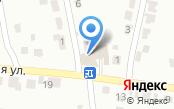 Дебрянск Моторс