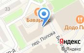 Аллея Памяти - магазин ритуальных услуг