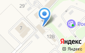 Motor-zona.ru