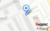С.А.Н.Мед