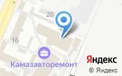 Автосервис детройт32