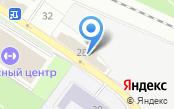 Прокуратура Бежицкого района
