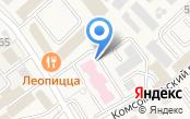 Администрация пос. Супонево