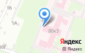 Главное бюро медико-социальной экспертизы по Брянской области