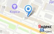 ТехноВЕД, ЗАО