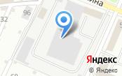 Динамо-Брянск-Сервис