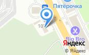 ЗАГС Советского района