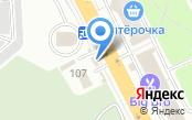 Магазин автозапчастей для микроавтобусов