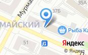 СтройКомпозитГрупп