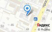 Эксплуатационный участок тепловых сетей в Советском районе г. Брянска