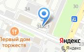 Авто-Проспект