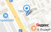 Многофункциональный центр предоставления государственных и муниципальных услуг в Брянском районе