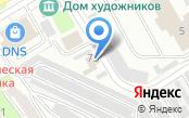 Автосервис на проспекте Станке Димитрова