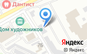 Брянское троллейбусное управление, МУП