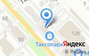 Всероссийское общество автомобилистов по Брянской области