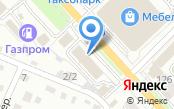 Региональный центр ценообразования в строительстве Брянской области