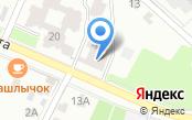 Цифрал-Сервис-Брянск