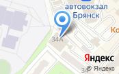Брянская лаборатория судебной экспертизы Министерства юстиции РФ